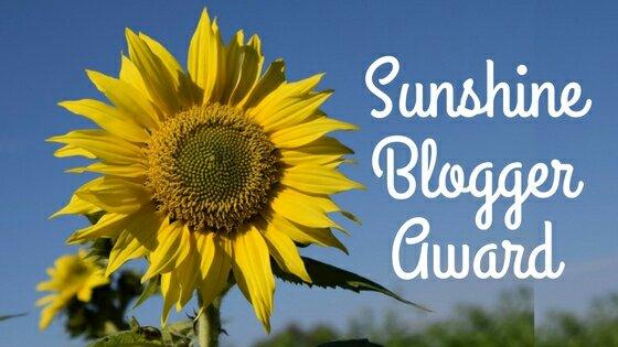sunshinebloggeraward-753611463